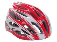 NEW, CHILD YOUTH ADULT CYCLING HELMETS BIKE BICYCLE Sizes: M, 54-60 cm