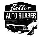 better-auto-rubber