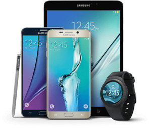 Samsung S7, S7 edge, S6, LG G5, J3, Iphone 6 on sale