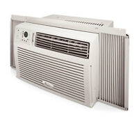 FREE TIM'S CARD for old / broken dehumidifiers & Air Conditiners
