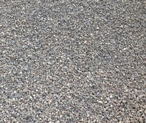 Wanted: FREE Gravel