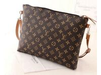 lv bag one colour one size