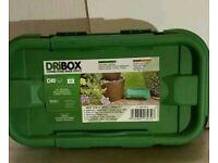 Dri-box