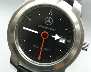 Mercedes Benz Automatic Selfwinding Men's Watch