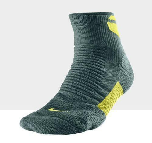 Kobe Socks  c8527ec3f