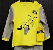 BVB Schlafanzug