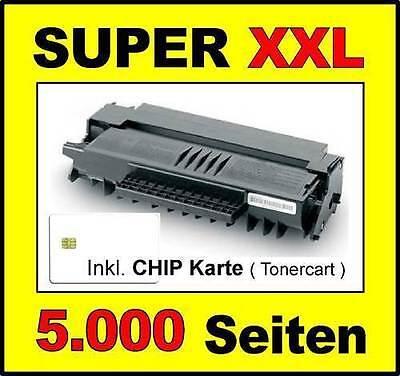 Toner für Ricoh Fax 1140 1140L 1180L / 413196  SP-1000E