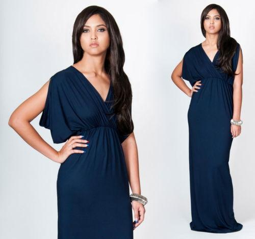 Grecian Dress Ebay