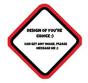 Design Your Own Sign