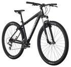 Mountain Bike XL