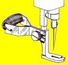 Universal Sewing Machine Bobbins