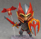 Dragon Knight Action Figures