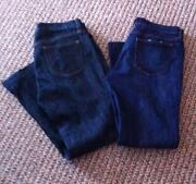 Womens Clothing Lot Size 10