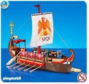 Playmobil Roman