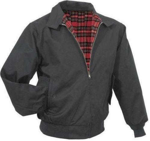 Vintage Bomber Jacket | eBay