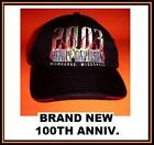 Harley Davidson 100th Anniversary Hat