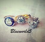blueworld5
