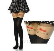 Hello Kitty Stocking