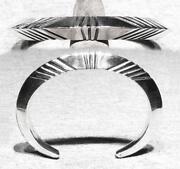 Yellowhorse Jewelry