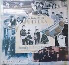 The Beatles 1 Vinyl