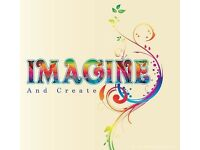 LIFE CHANGING ACTING LESSONS - IMAGINE THEATRE - FREE!!!!!!!