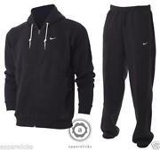 Nike Cotton Tracksuit