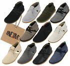 Bob Marley Shoes for Men