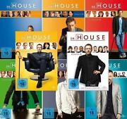 Dr House Staffel 3