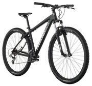29 inch Mountain Bike Wheels