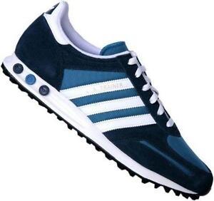 Adidas Schuhe Schwarz Weiß Gepunktet