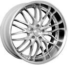 Car & Truck Wheels 5x112 18 Inch