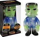 Universal Monsters Monster Toys