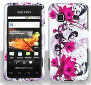 Samsung Galaxy Prevail Phone Case