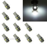 LED Lights Bulk