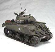 1/35 Sherman
