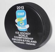 Olympic Sweden