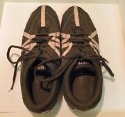 Vintage Tennis Shoes