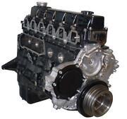 TD42 Engine