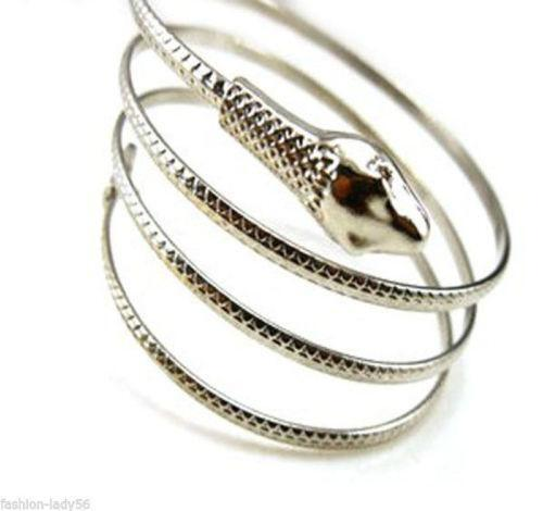 Arm Cuff Jewelry: Arm Cuff Bracelet