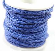 Leather Cord 3mm