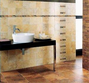 Best Quality and Most Affordable Tile/Marble/Stone Installer