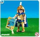 Playmobil Romans Set