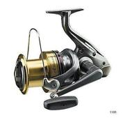 Shimano Rolle