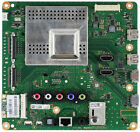 LG TV Main Boards for Sony