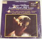 Roger Williams LP