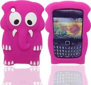 Blackberry Curve 8520 Designer Case
