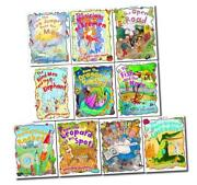 Childrens Books New