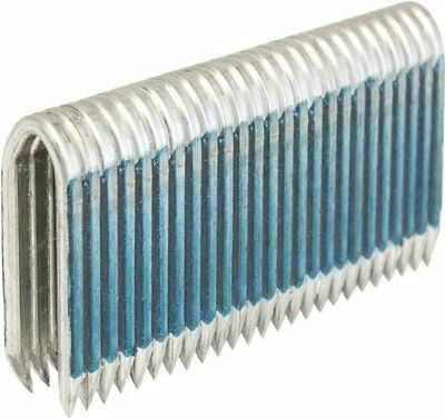 Fasco F40-315 Hot Dipped Galvanized 1-916-inch Fence Staple For Fasco Paslode