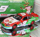 Motorsports Authentics Kasey Kahne 1:24 Scale Diecast Racing Cars