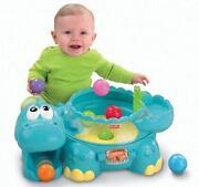 Baby Toys Ball
